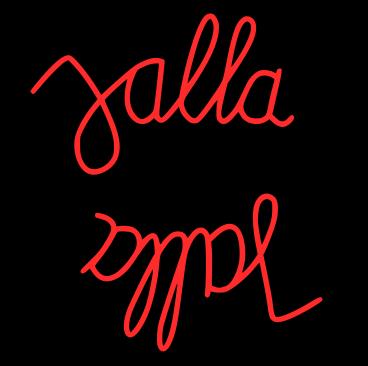 Jalla Jalla Akc Metelkova – Ljubljana -(Slo)