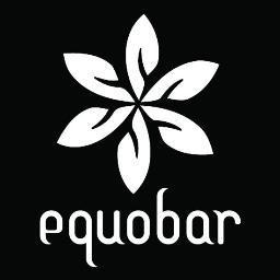 Equobar – Napoli