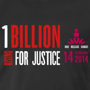 One Billion Rising – Trieste