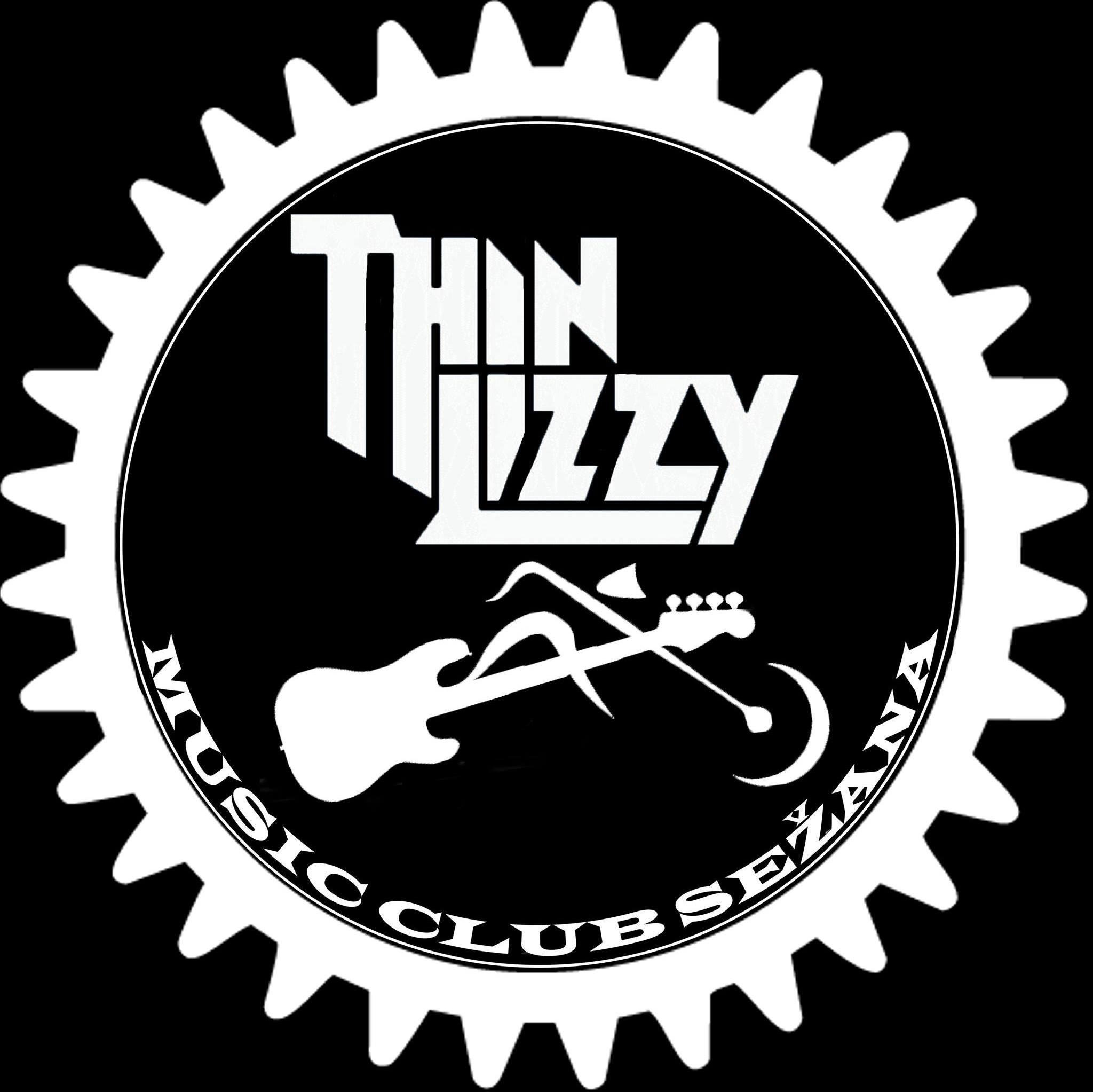 Thiz Lizzy Music Club  – Sezana (Slo)