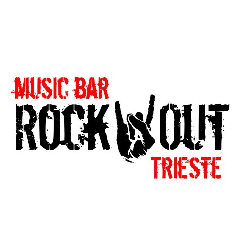 Rock Out – Trieste