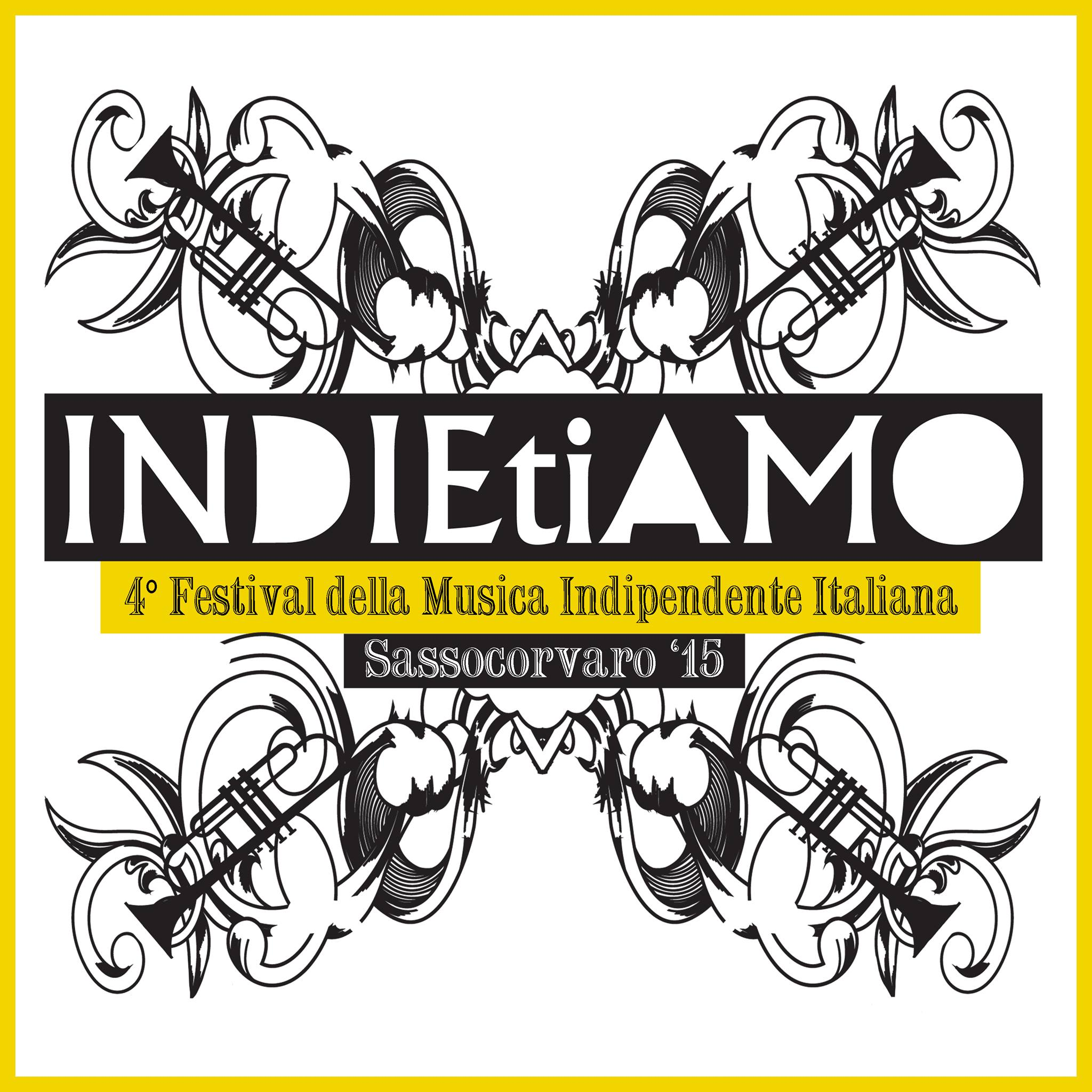 INDIEtiAMO – Enoteca di Lunano (PU)