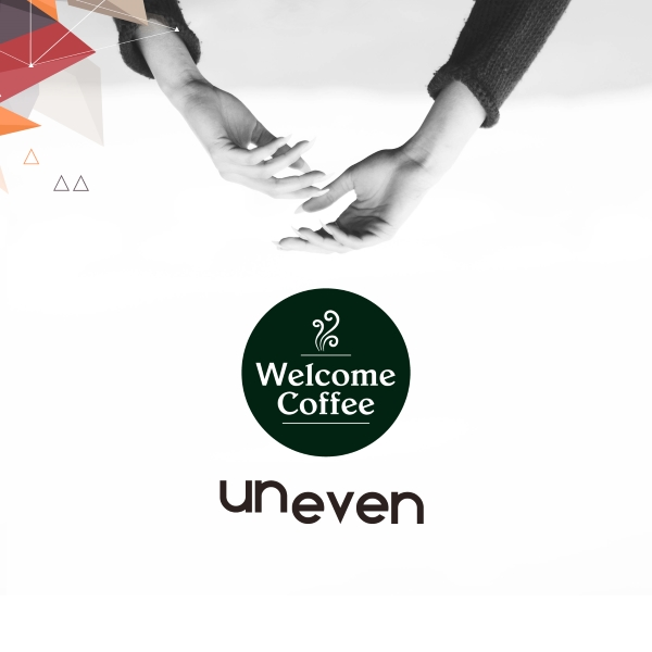 Il portale tedesco Rockinwords recensisce Uneven