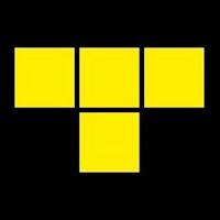 Tetris – Trieste
