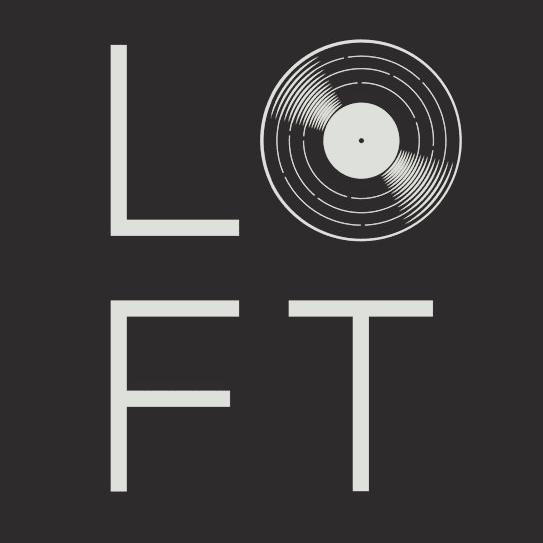 Loft (Trieste)