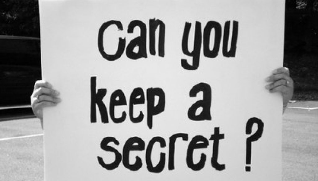 can-you-keep-a-secret-400×300